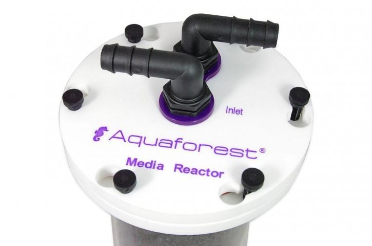 Aquaforest AF 150 Media Reactor