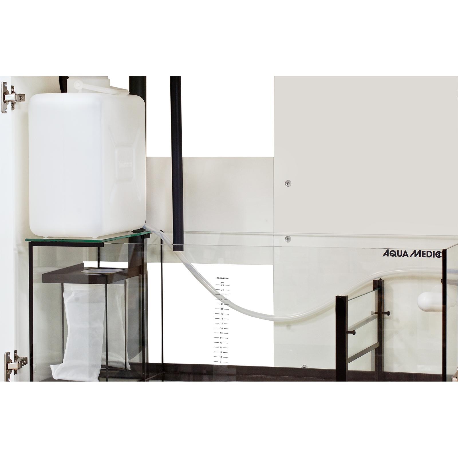 Aqua Medic Armatus 450 weiß