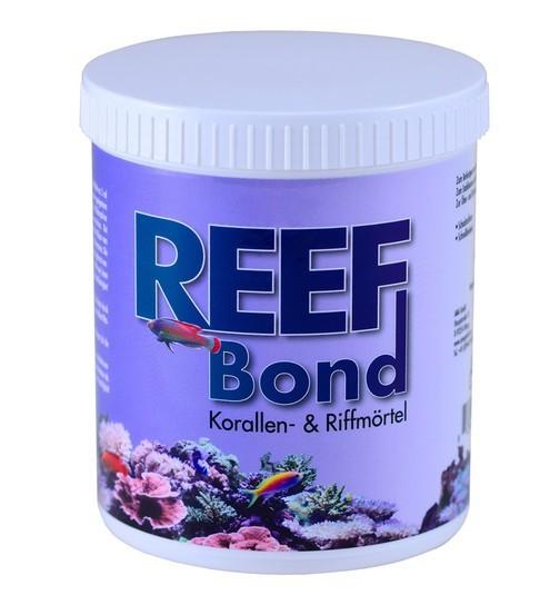 AMA REEF BOND RIFFMÖRTEL 500G