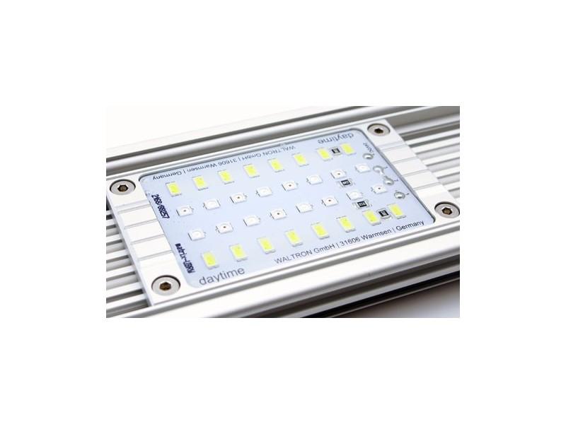 Daytime matrix Modulares LED-System matrix160.0