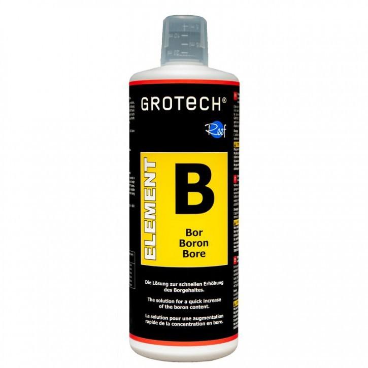 GroTech Element Bor 1000 ml