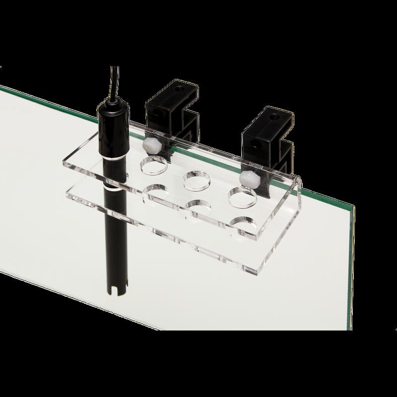 GroTech Sondenhalter