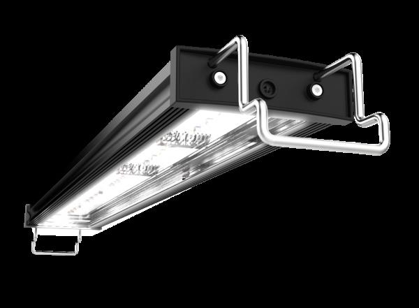GHL Mitras Lightbar 2 diverse Längen