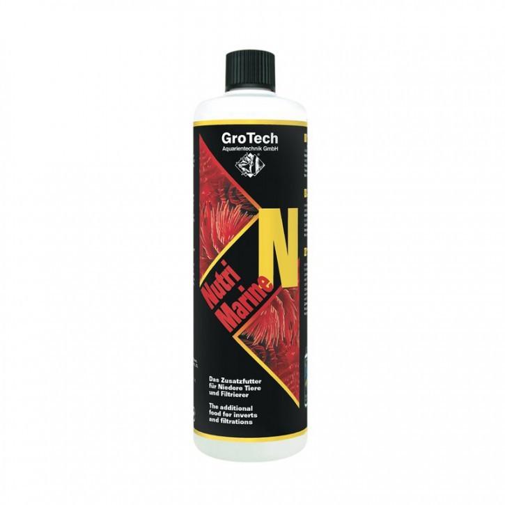 GroTech NutriMarine N  500ml
