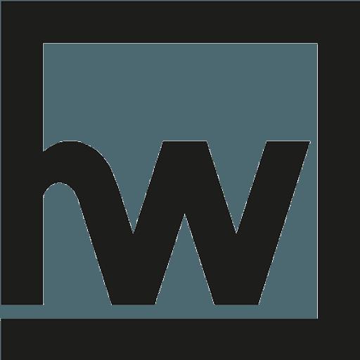 Wiegandt GmbH