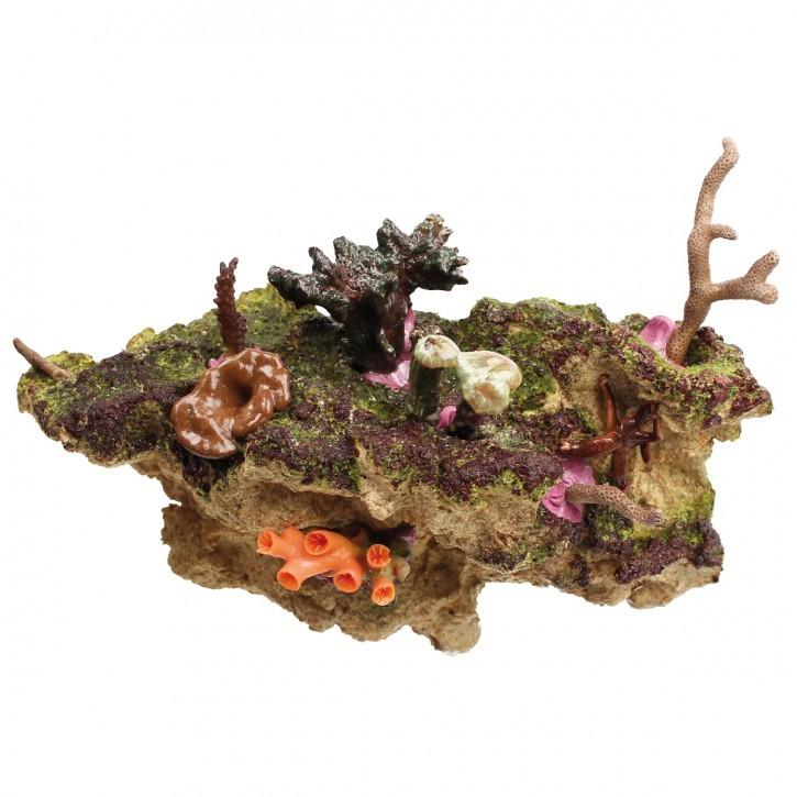 Tunze 0104.820 Coral Rack long