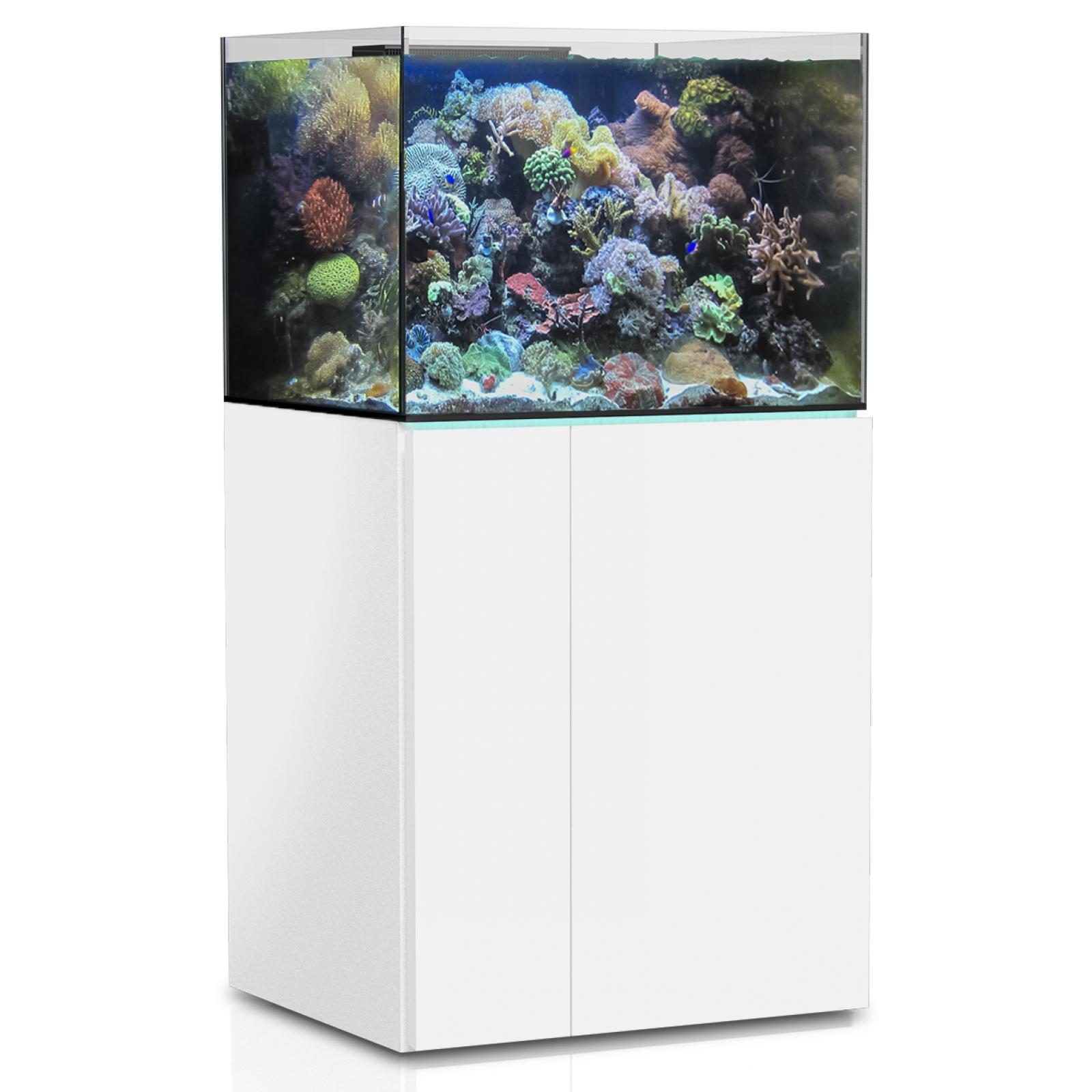 Aqua Medic Armatus 300 XD weiß