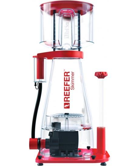 Red Sea Reefer Skimmer Abschäumer 600 (PSK 1000)