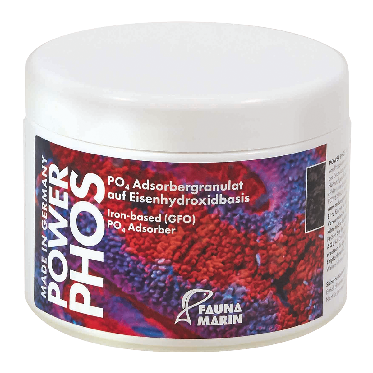Fauna Marin Power Phos 500 ml
