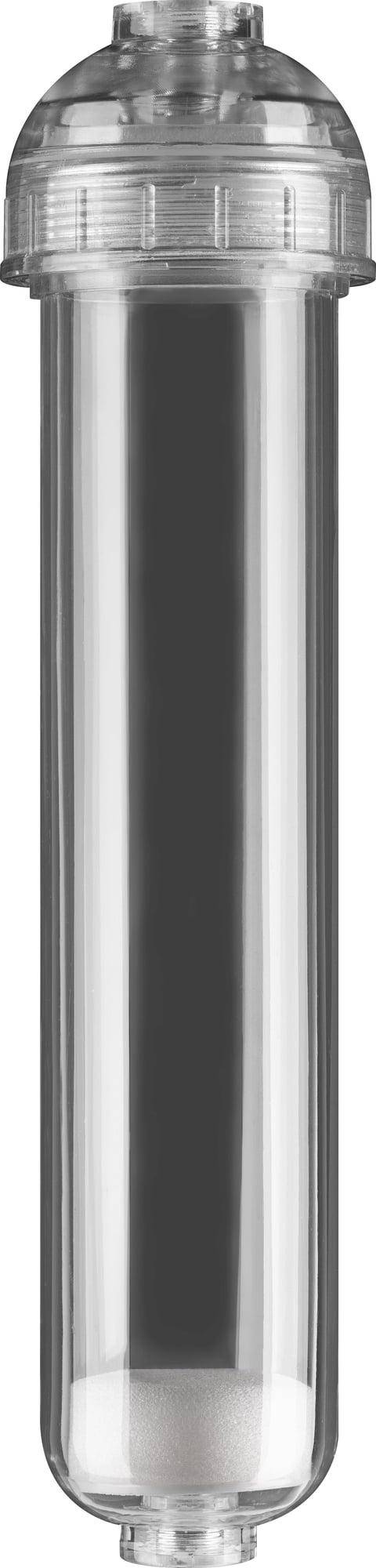 ARKA myAqua Multifilter, Fassungsvermögen 500 ml
