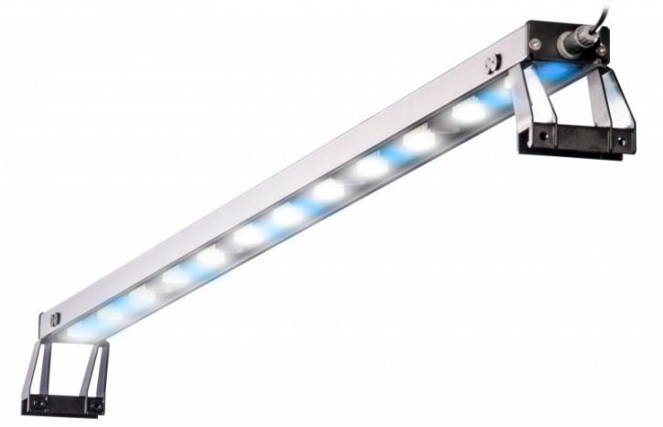 Theiling Rail LED Leuchtbalken Meerwasser Rail 120 cm 72 W