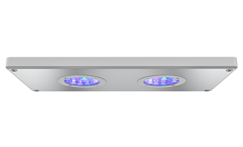 AQAMAI LRM-LED Reef Light 100 W - weiß