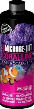 Microbe-Lift Coralline - 118 ml - Kalkrotalgen +
