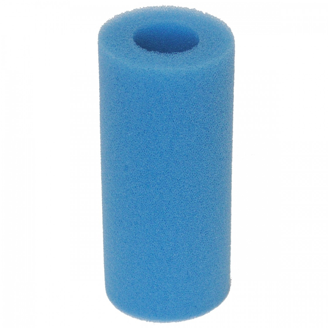 Tunze Foam cartridge