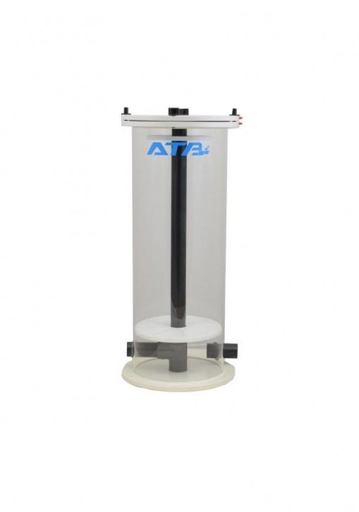 ATB Bio Pellets Filter Normal Size