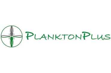 PlanktonPlus