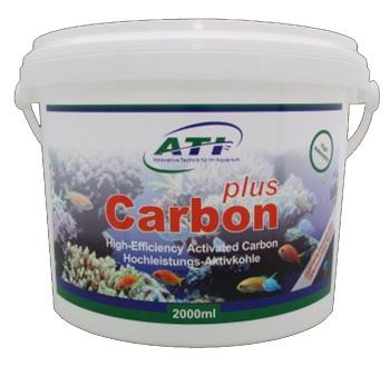 ATI Carbon plus 5000 ml