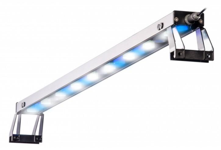 Theiling Rail LED Leuchtbalken Meerwasser Rail 100 cm 54 W
