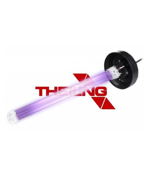 Theiling Ersatzlampen für UV-C Protector 9 Watt