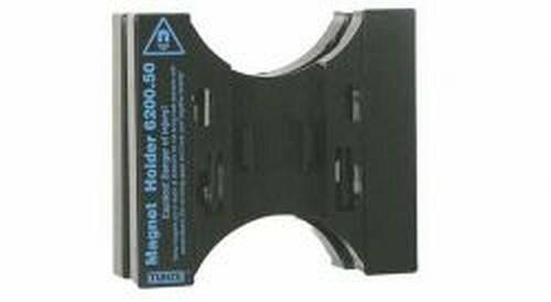 Tunze 6200.500 Magnet Holder - bis 19 mm Glasstärke