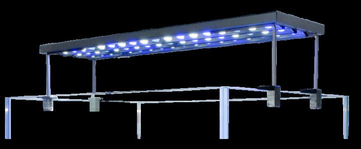 Theiling Sunmover plus 5-fach 95 cm 180 Watt