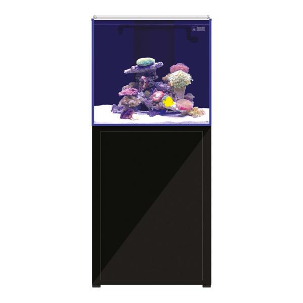 Aquarium Systems L´AQUARIUM 2.0 (250 Liter Systemvolumen) Paltettenversand