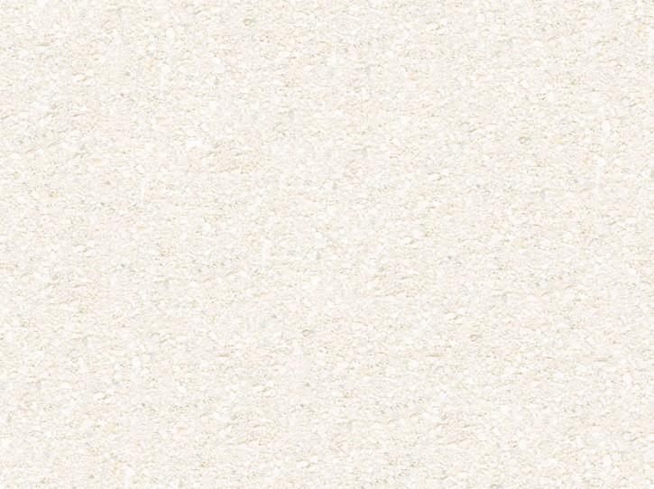 Nature's Ocean Natural White Aragonite Live Sand 0,5 - 1,7 mm, 9.07 kg