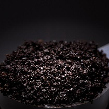 ROWAphos-Phosphatentfernung 500g Dose