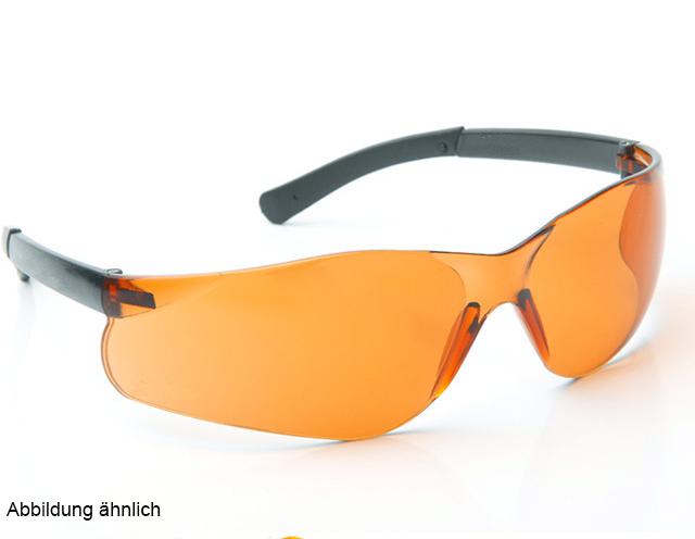Fauna Marin US Style Korallen Brille