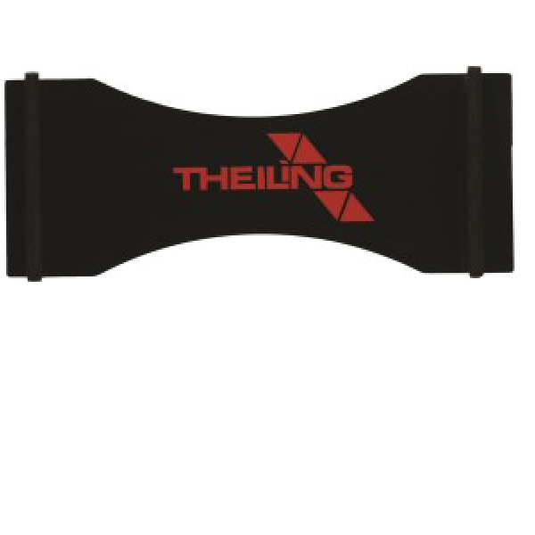 Theiling Lift-Up, Sockel für Rollermat