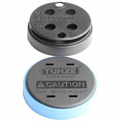 Tunze 6025.515 Magnet Holder