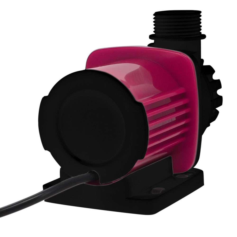 Dupla Marin Silent Power Pump SPP 9000
