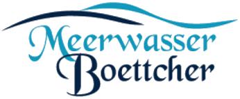Meerwasser Boettcher