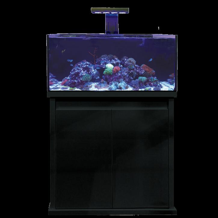 D-D Reef-Pro 900 Black - Aquariumsystem