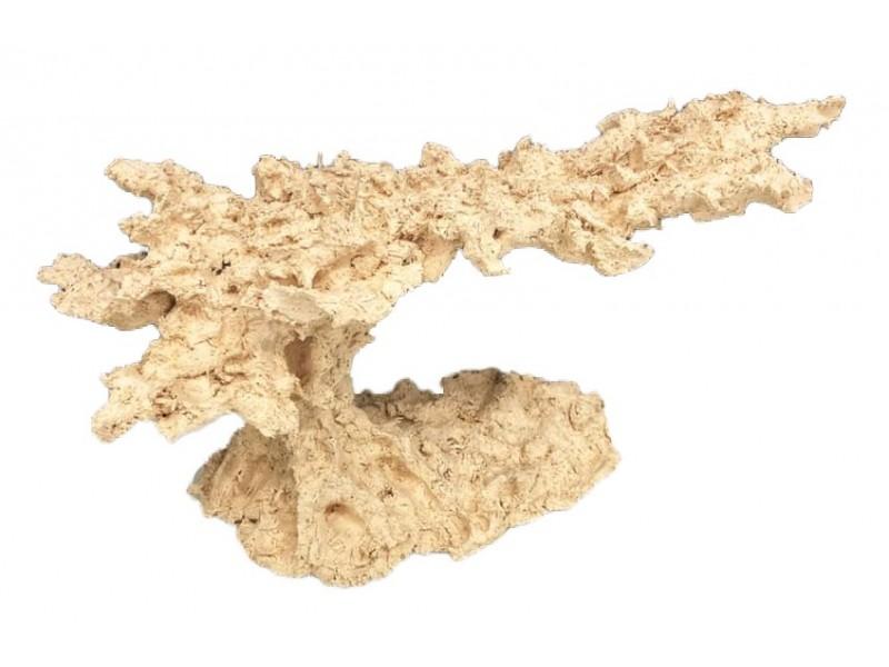 ARKA Riffkeramik - Flying Reef  40 cm