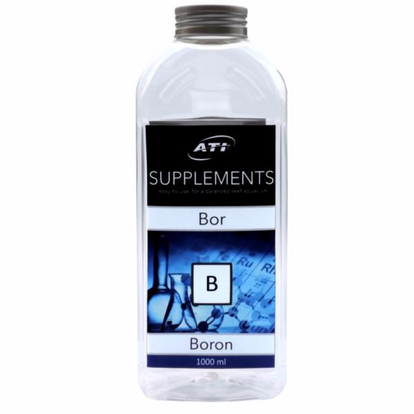 ATI Bor 1000 ml