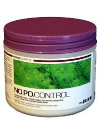 Qium/LYOX NoPo Control 150 g
