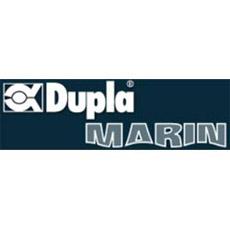Dupla Marin
