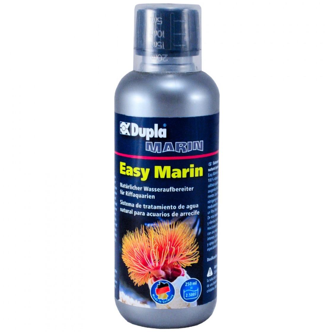 Dupla Marin Easy Marin 500 ml
