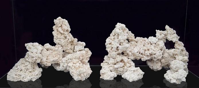 ARKA myReef-Rocks 13-20 cm, 20 kg