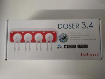 Jecod/Jebao Doser 3.4 WIFI