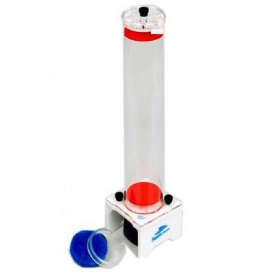 Bubble Magus Mini 70 Filter - Durchlauffilter