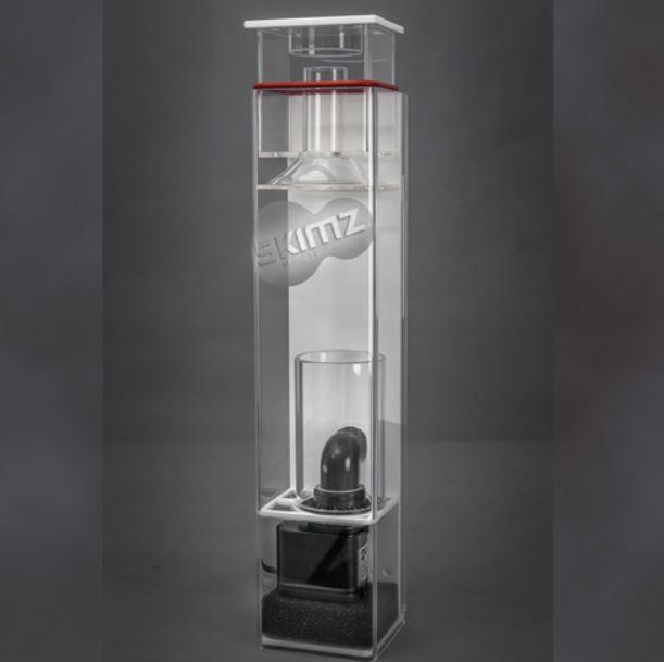 Skimz Hangon Skimmer H-Series SH1
