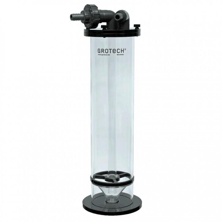 GroTech BioPelletReactor BPR-100 extern incl. 500 ml Biopellets