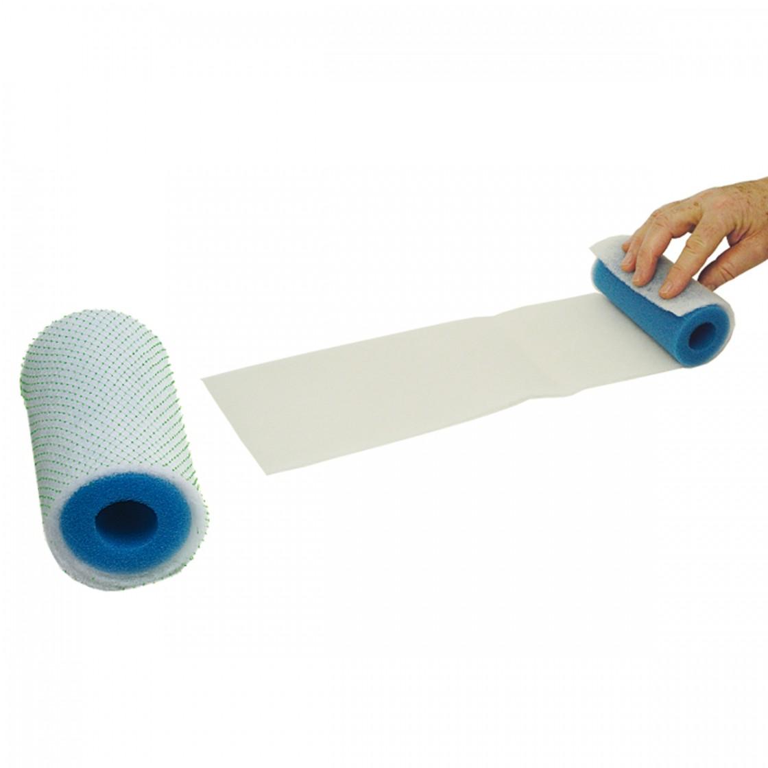 Tunze Cartridge filter mat