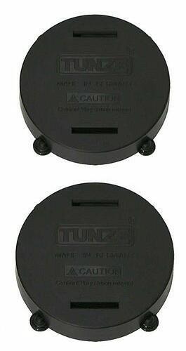 Tunze 6105.515 Magnet Holder