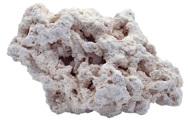 ARKA myReef-Rocks 9-12 cm, 20 kg