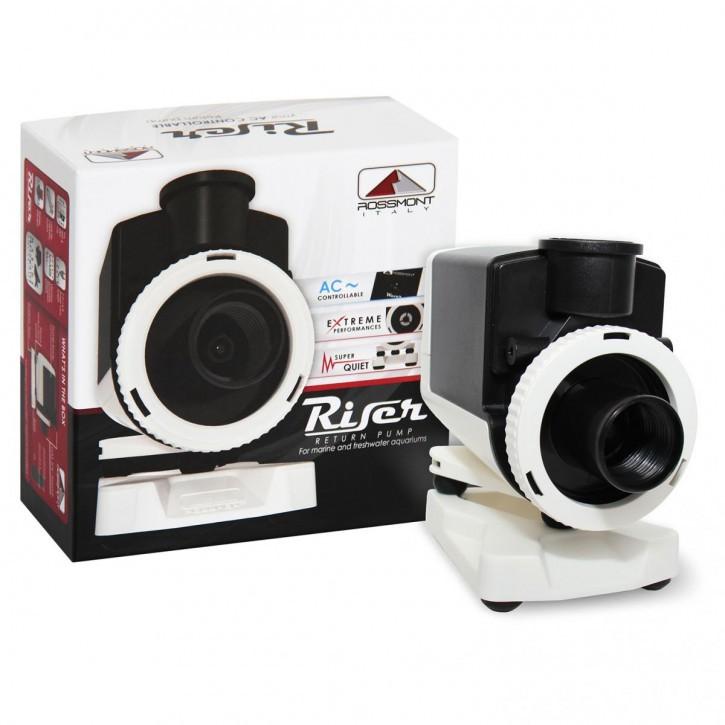 ROSSMONT Riser R2600