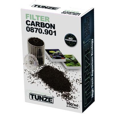 Tunze  Filter Carbon 700ml