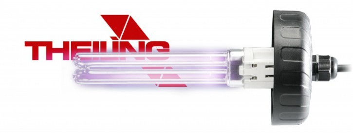 Theiling UV-C Protector 18 W